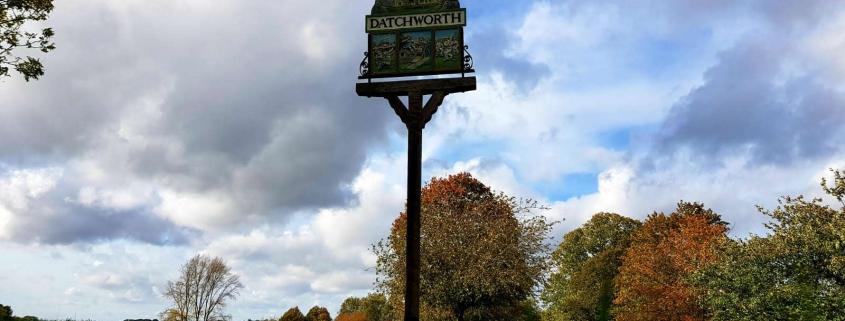 datchworth-landscape