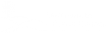 Datchworth Parish Council