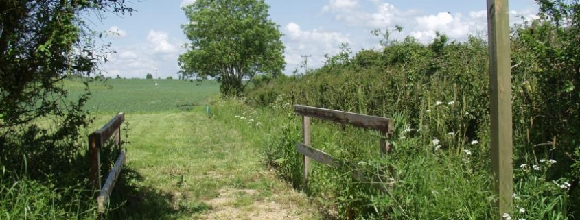 footpath 2 1